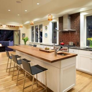 216 Best Kitchen Images On Pinterest Home Ideas Kitchen