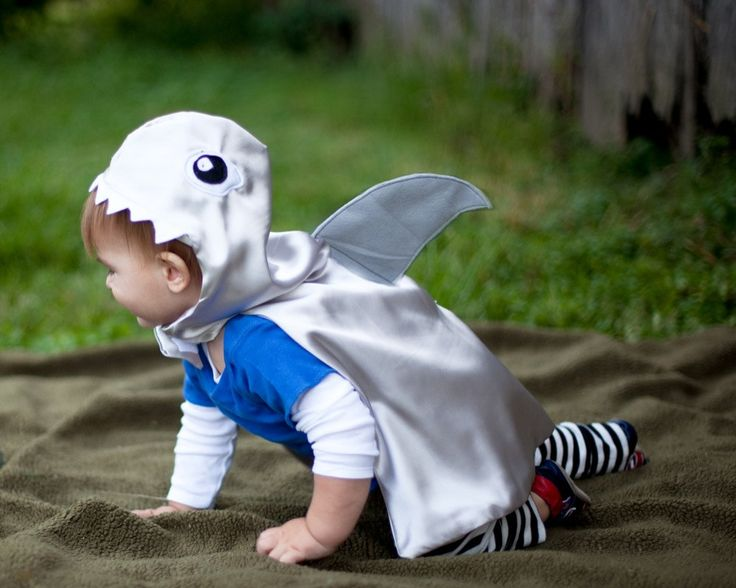 Halloween Kids costumes: 10+ handpicked ideas to discover ...