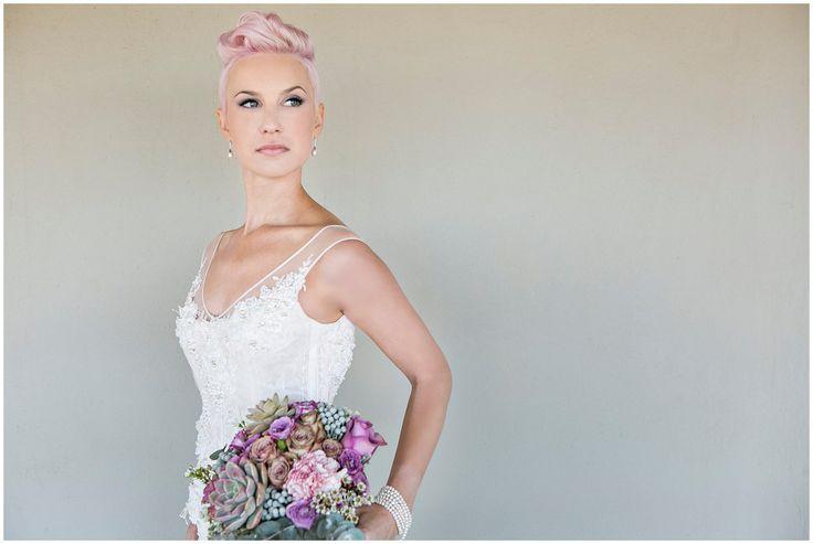 Yolande Worthmann Archives - Hooray Weddings