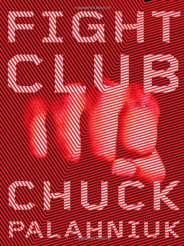 The first rule about fight club is you don't talk about fight club.In his debut novel, Chuck Palahniuk showed himself to be his generation's most v...
