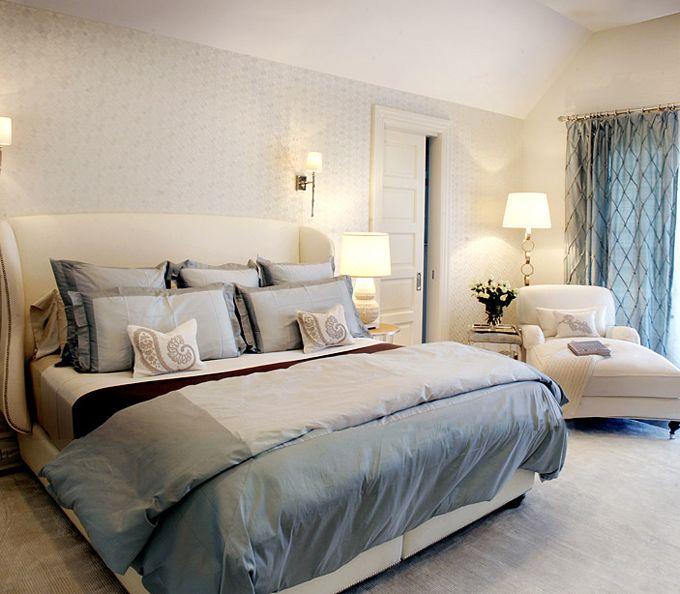 blue and cream bedroom euffslemani com