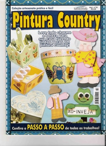 FOR FULL MAGAZINE AND PATTERNS GO TO THE LINK https://picasaweb.google.com/110425354628589272887/COUNTRY1