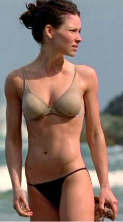Speaking, obvious. lost bikini photo join. agree
