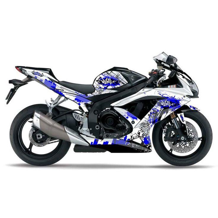 Gambar Motor Sport dengan Desain Keren @ www.coolpicturega ...