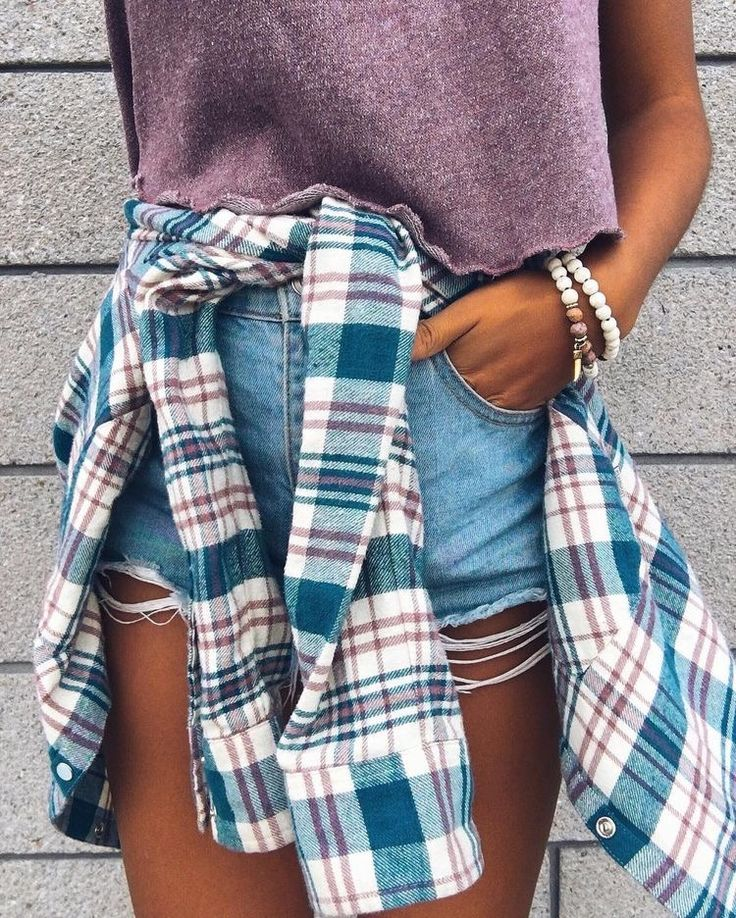 Find More at => http://feedproxy.google.com/~r/amazingoutfits/~3/mwLNTNTTNRw/AmazingOutfits.page