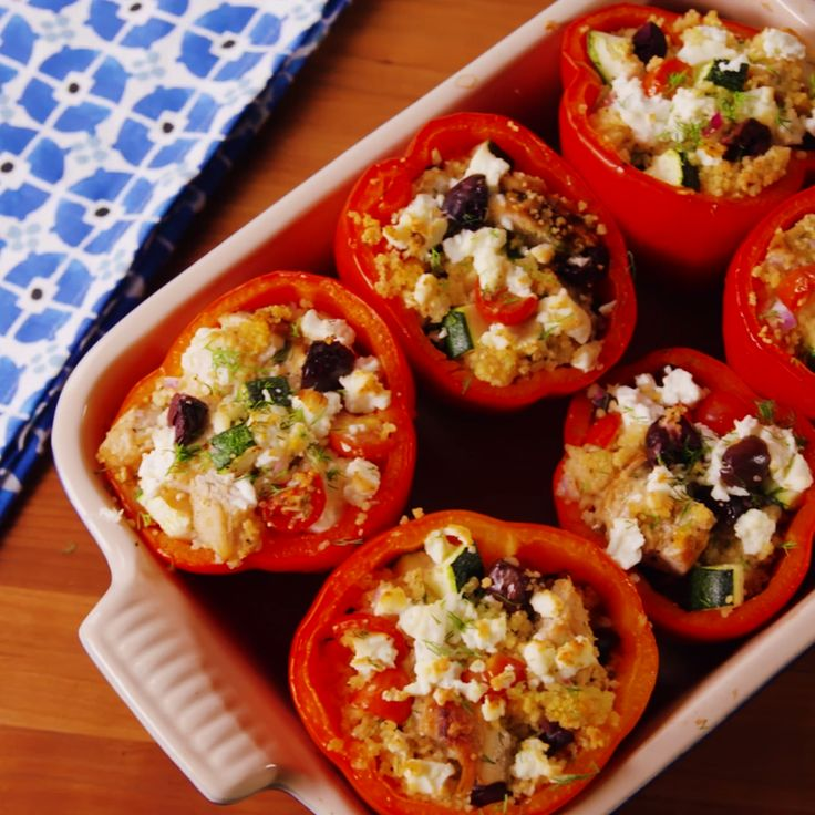 Zero Carbs Foods as well Low Carb Dinner Recipes For Family furthermore Low Carb Taco Stuffed Zucchini Boats likewise Moms Homemade Spaghetti Sauce besides Kuerbisse Stecken Voller Gesundheit. on low carb squash