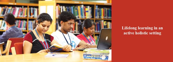 Are you searching best management college for MBA in International business or MBA in marketing management, VIT B School is one the best in south India for you, this year placement us very good, admission are open now.