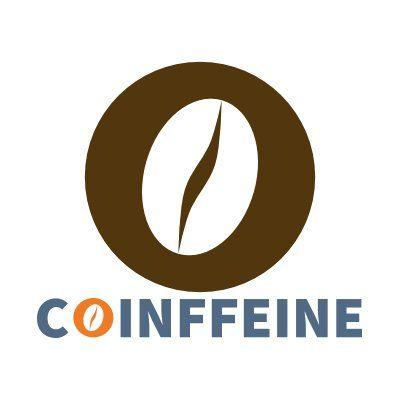 Coinwarz ethereum coin price