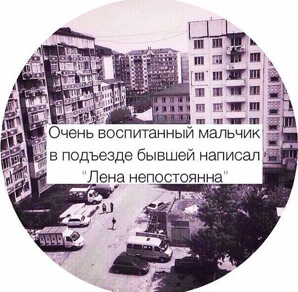 Алёна Богаутдинова