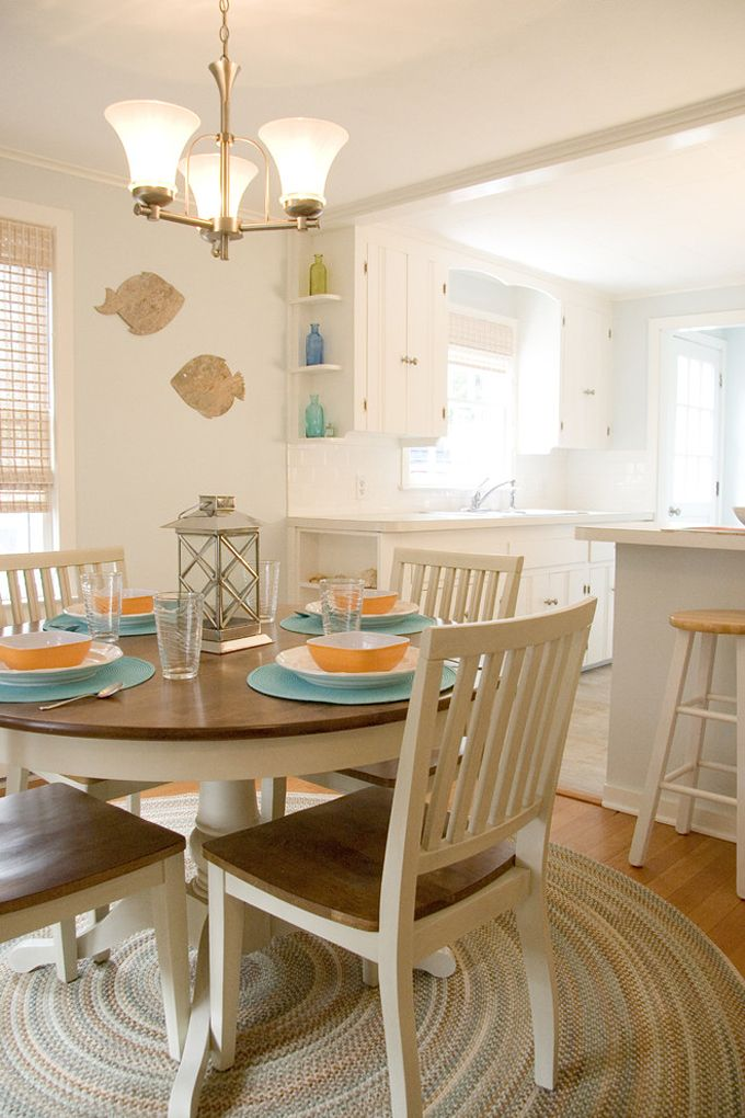 1117 best images about Dining Rooms on Pinterest