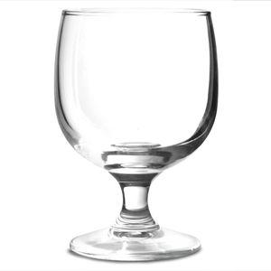 Amelia Wine Goblets