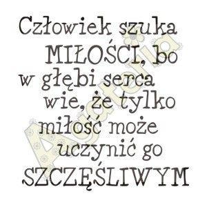 http://sklepik.na-strychu.pl/pl/p/Stempel-Czlowiek-szuka-milosci,-bo...-Agateria/40303