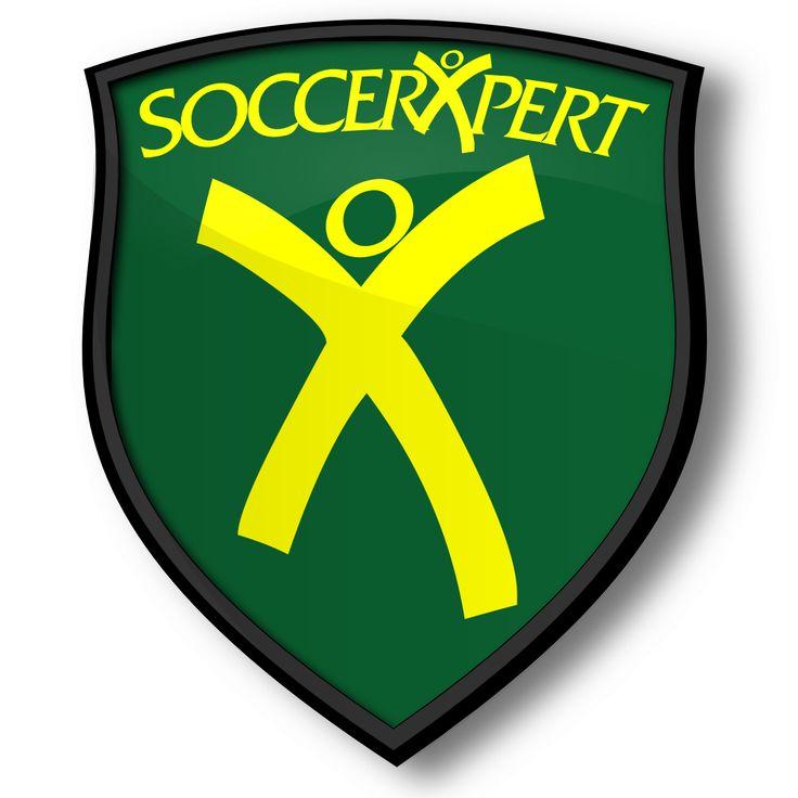 Soccer drills for soccer coaches teaching U5, U6, U7, U8, U9, U10, U11, U12, U13, U14, U15, U16, U17, U19 Soccer Drills.