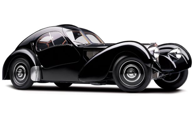 """COOL e CHIC style to dress italian: """"The Art of the Automobile"""" : RALPH LAUREN GARAGE"""