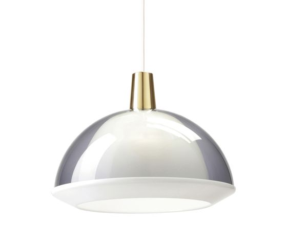 General lighting   Suspended lights   Kuplat   Innolux   Yki. Check it out on Architonic