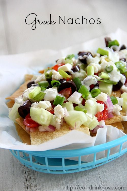 The 75 best images about Sides + Appetizers on Pinterest ...