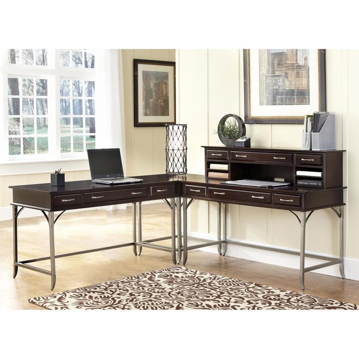 33 best pastor office images on pinterest desks pastor and home office desks. Black Bedroom Furniture Sets. Home Design Ideas