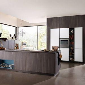 küchenplanung alno galerie abbild oder effdaacbfd kitchen ranges in kitchen jpg