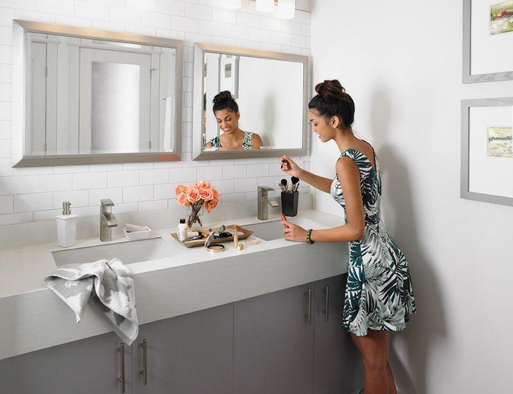 Trends In Bathroom Remodeling Remodelling Gorgeous Inspiration Design