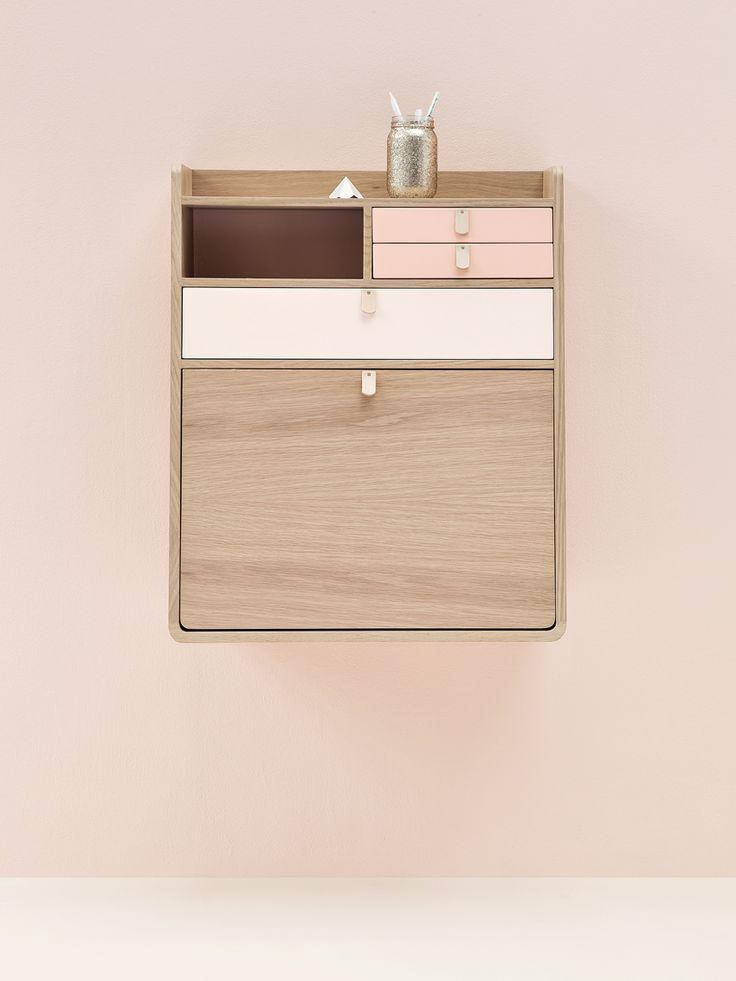 1000 images about collab 39 hart x des petits hauts on. Black Bedroom Furniture Sets. Home Design Ideas