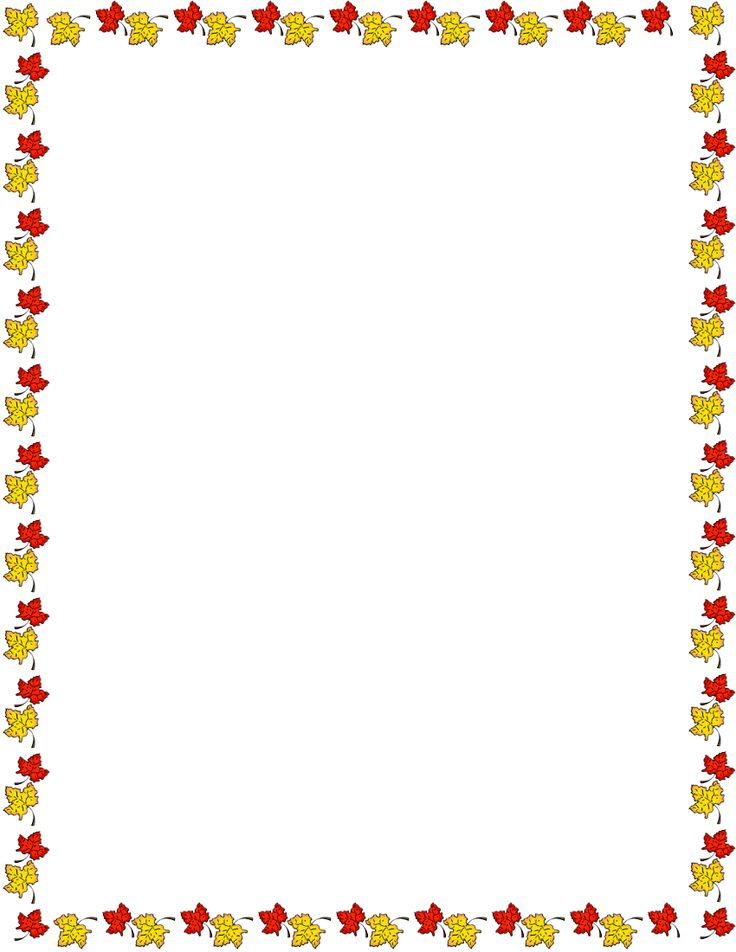 http://www.wpclipart.com/page_frames/more_frames/outdoor_scenes/fall_leaf_outline_page.png.html