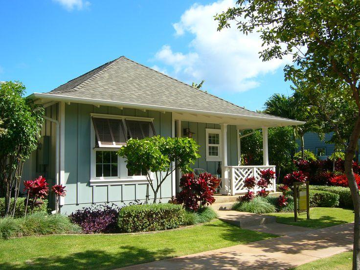 Pin On Hawaiian Homes