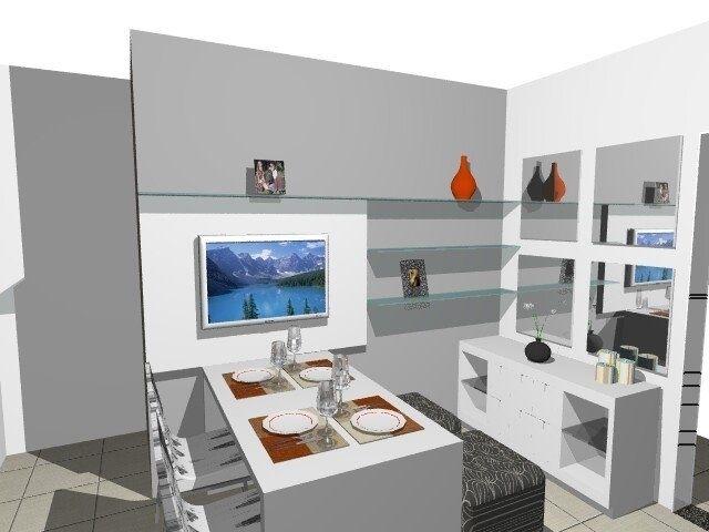Resultado De Imagem Para Interior Design Part 88