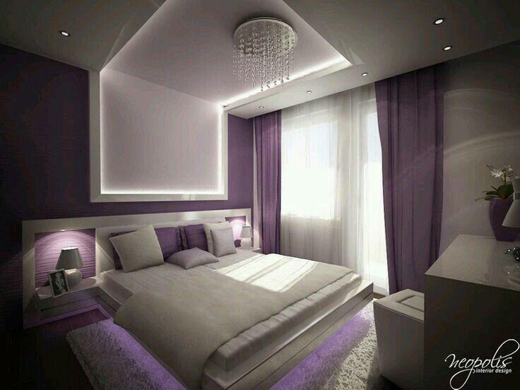 119 best images about elegant bedrooms on pinterest trey for Elegant pink bedroom ideas