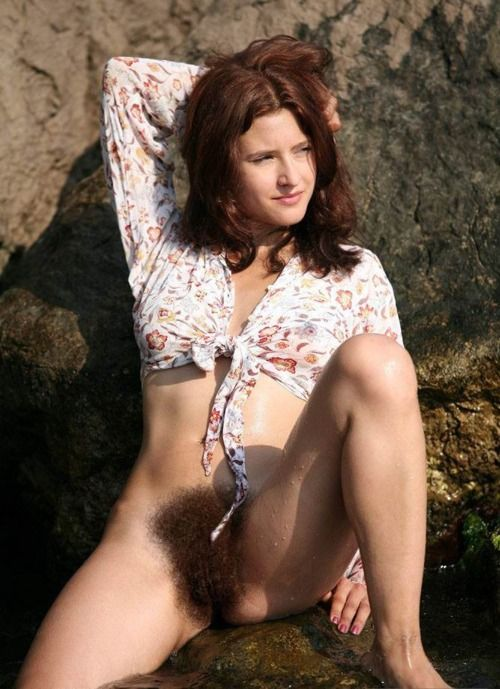 Too local hairy pussy