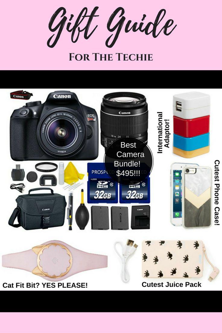 28 best images about travel gadgets u0026 apps on pinterest