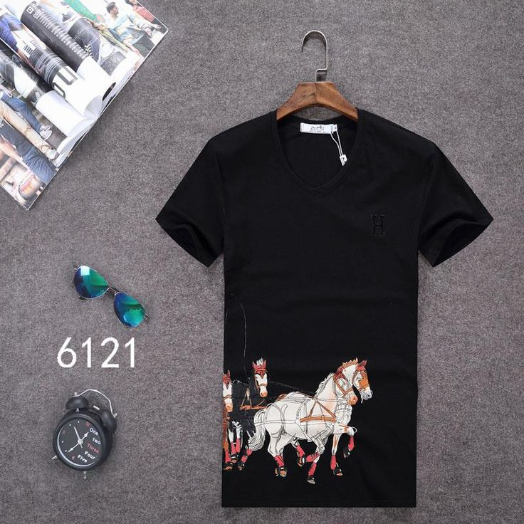 replica kelly handbags - Hermes mens short sleeve t-shirts, replica tees & tops, modal ...