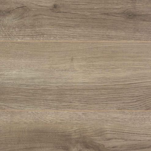 Home Decorators Collection Kempson Ridge Oak 8 Mm T X 6 26 In W X 54 45 In L Laminate Flooring 23 67 Sq Ft Case Laminate Flooring Flooring Wood Laminate