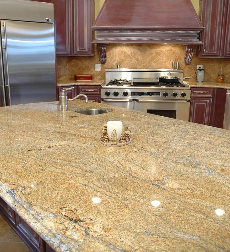 Granite Countertops for all of Tennessee. Local owned Granite Warehouse open to the public! We service Nashville, Jackson, Lexington, Clarksville, & beyond