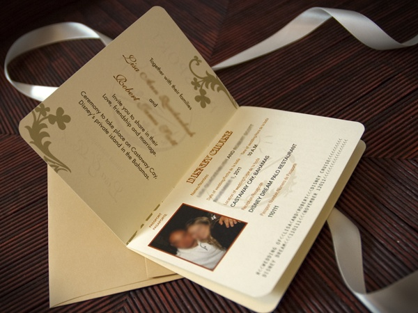 120 Best Images About Wedding Invites Amp Favors On Pinterest