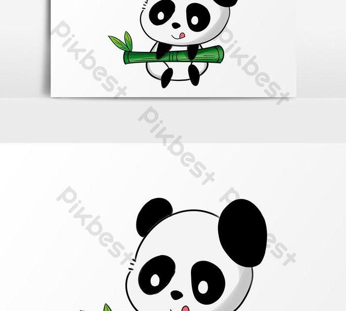 Wow 19 Gambar Panda Kartun Download Gambar Animasi Panda Lucu Format Gif Gambar Panda Yang Harus Anda Tau Versi Panda Animasi Sed Kartun Gambar Gambar Hewan