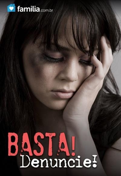 Familia.com.br | #Dicas de como #sair de um #relacionamento #abusivo. #desafiosdavida