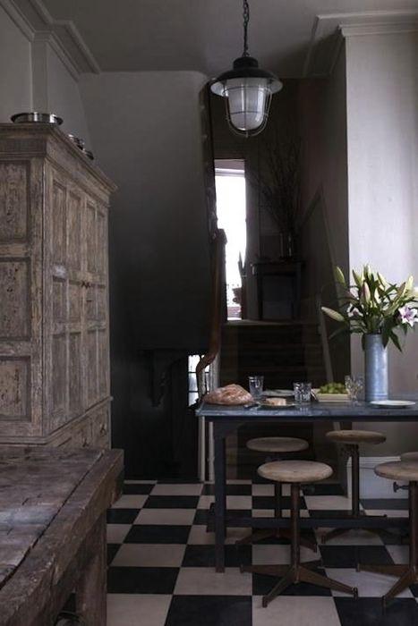 1000 idee su Decorazione Cucina Country su Pinterest Cucine Country ...