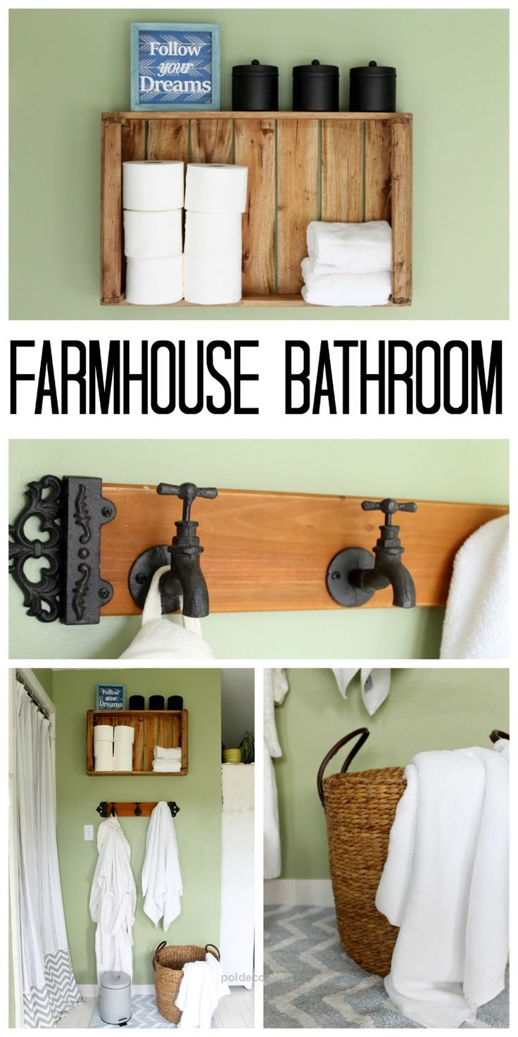 Best  Bathroom Staging Ideas On Pinterest Bathroom Counter Decor Spa Bathroom Decor And Bathroom Vanity Decor