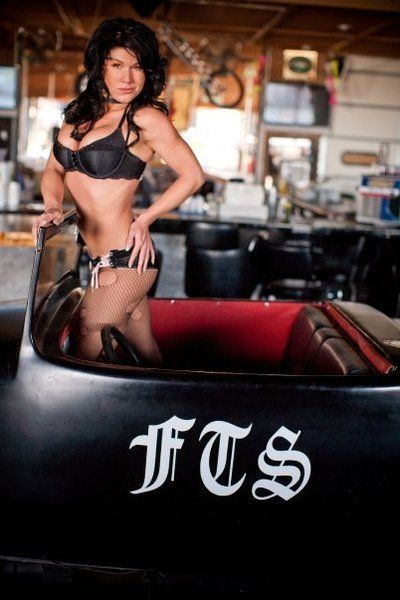 angie full throttle saloon sextape