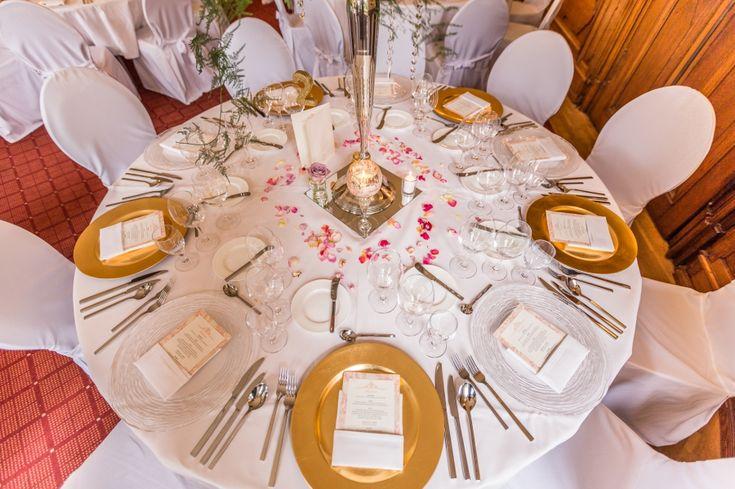 Simone+Kellner+Photography-Hochzeitsfotograf-Hochzeitsreportage-auf-Schloss-Eicherhof-in-Leichlingen-0021