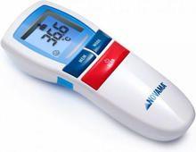 Termometr bezdotykowy novama-free -> http://www.guki.pl/jaki-termometr-bezdotykowy-wybrac/