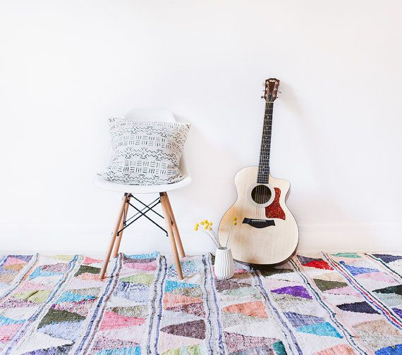 1000+ Ideas About Kilim Rugs On Pinterest