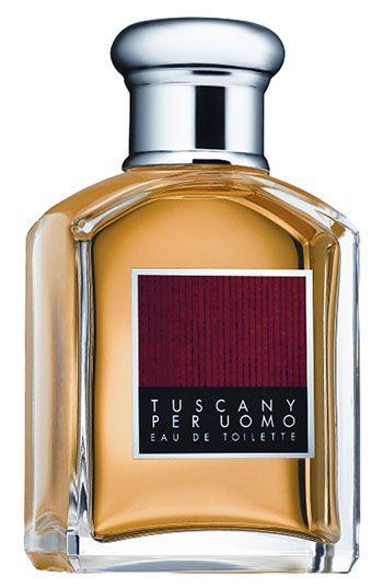Aramis 'Tuscany Per Uomo' Eau de Toilette Spray | Nordstrom