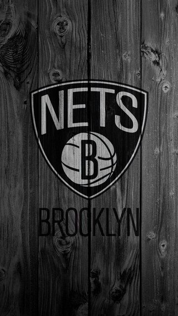 Who designed the #Nets logo and uniform? From the #1 #NBA Quiz App www.nbabasketballquizgame.com