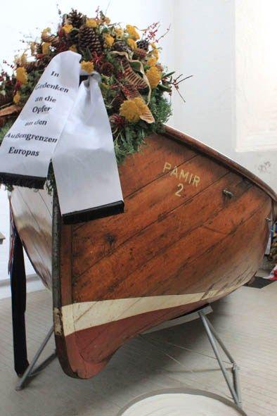 Les 131 meilleures images propos de sailor 39 s devotion 2 for Le pamir nantes