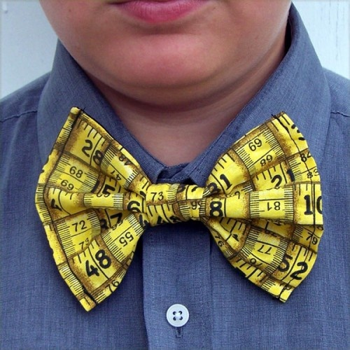 27 best my creations with tape measure images on pinterest for Tux builder