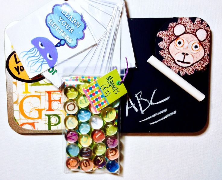 """Alphabet Learning Activity Set / """"Animals!"""" ABC Learning Game /  Educational, Creative, Fun, and Portable by TextileandType on Etsy https://www.etsy.com/listing/232824159/alphabet-learning-activity-set-animals"""