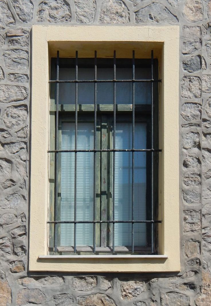 old_barred_window_with_stone_frame_14_20130927_1030874214.jpg (758×1100)