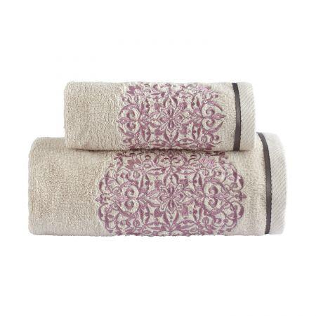 Beautiful Bathroom Hand Towels 113 best croscill towels images on pinterest | bath towels, towels