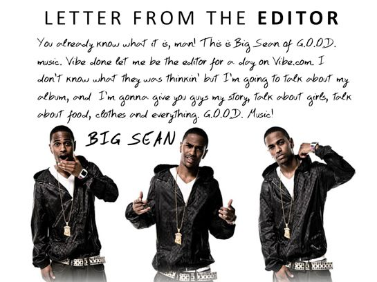 Best Editorial Pages Images On   Letter Letters And